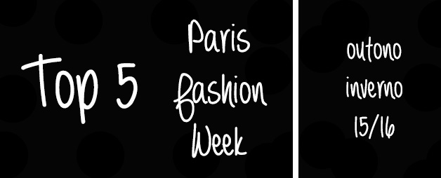 top-5-paris-fashion-week-carola-duarte