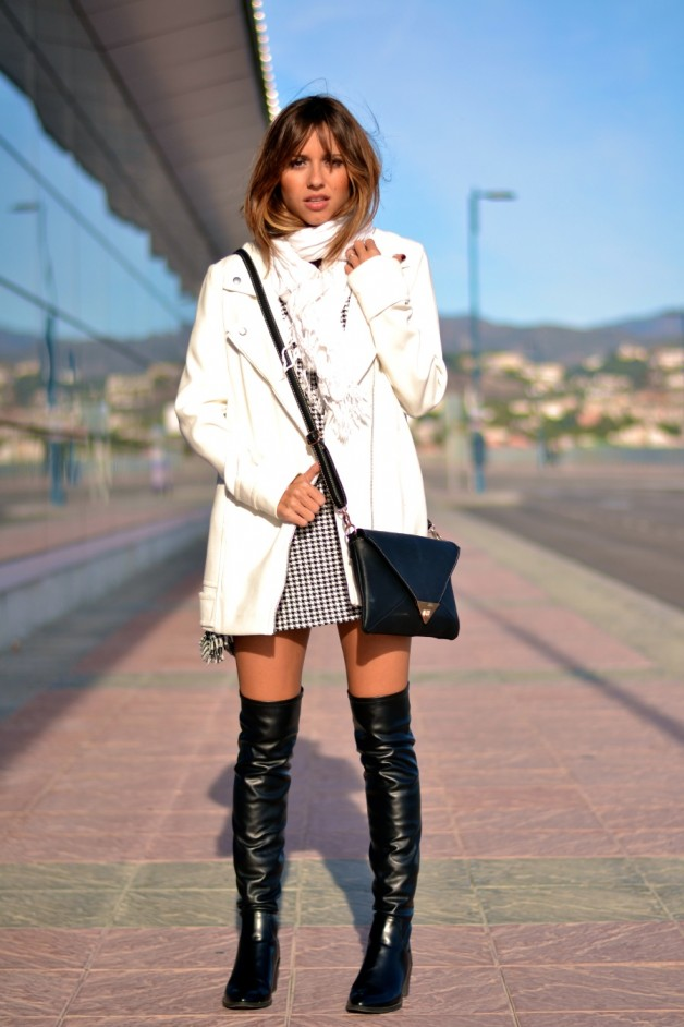 just-coco-street-style-boots-over-the-knee
