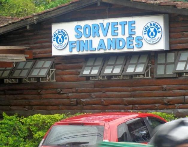 sorvete-finlandes-penedo