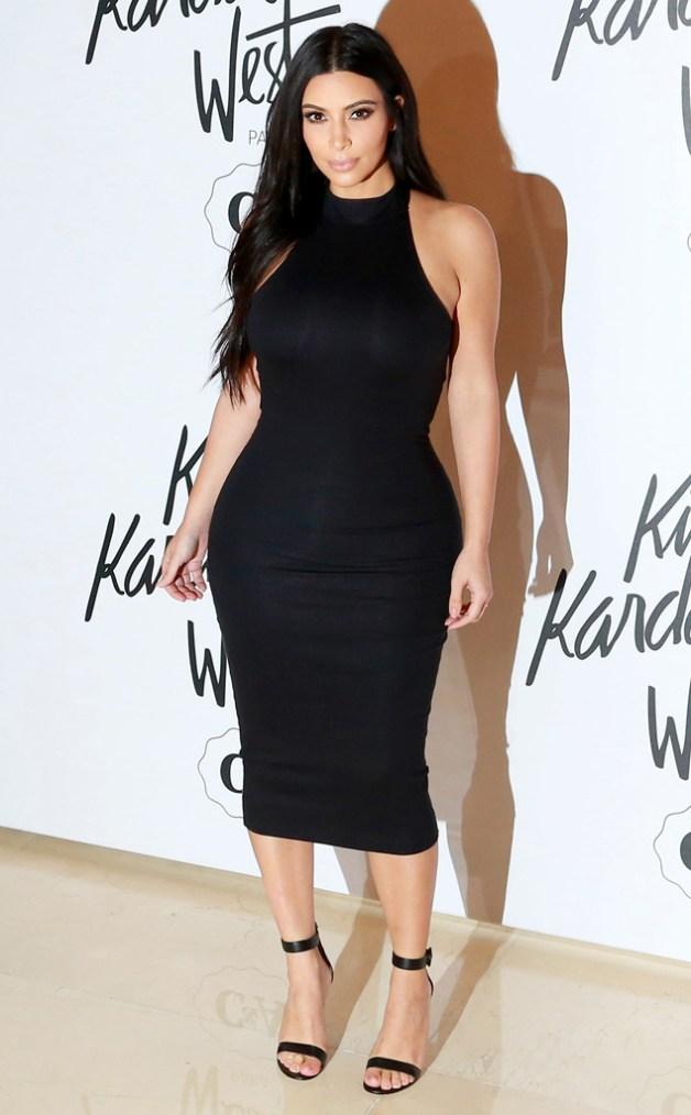 kim-kardashian-west-para-cea-coletiva-de-imprensa