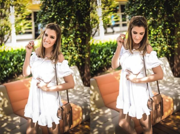 vestido-bynv-pop-up-store