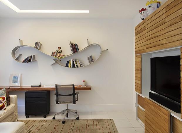 ar_interiores_apartamento-lagoa-16