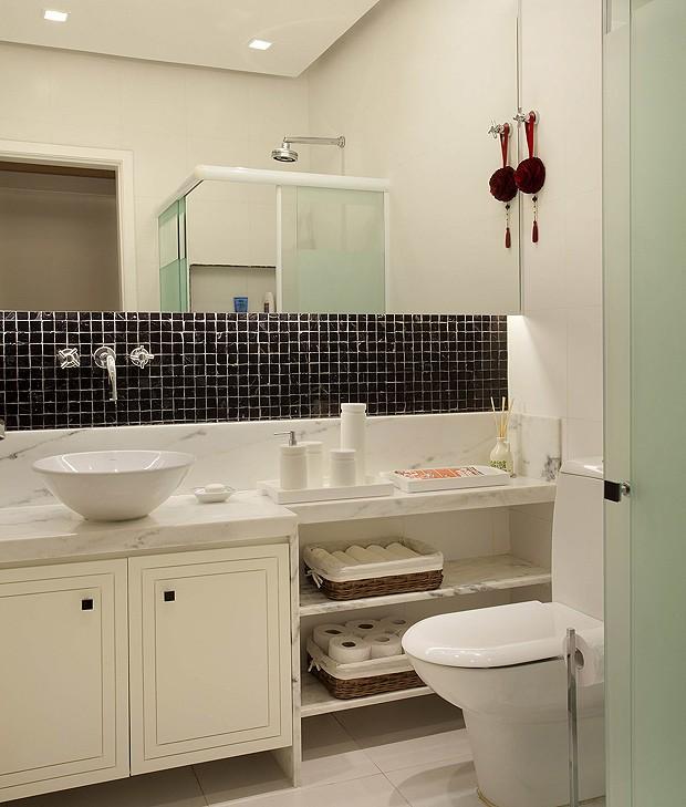 ar_interiores_apartamento-lagoa-20