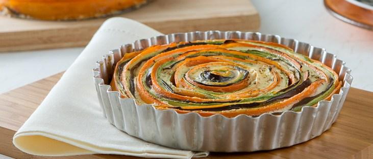 torta-de-legumes-capa-01