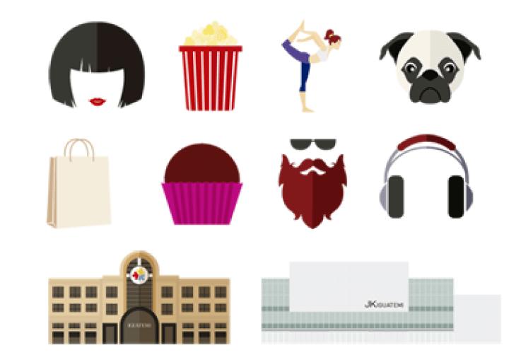 emojis-a (1)