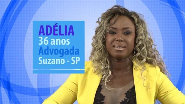 adelia-bbb-2016