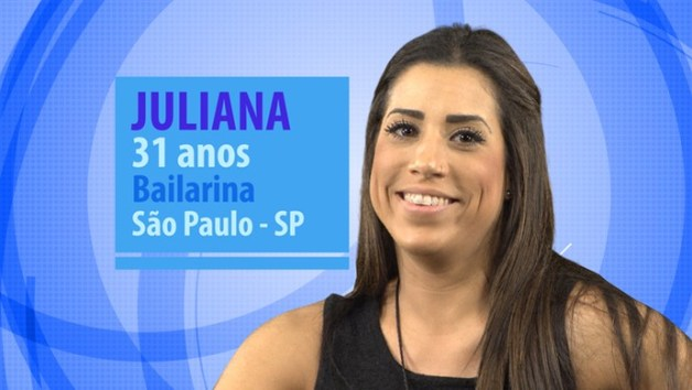 juliana-bbb-2016