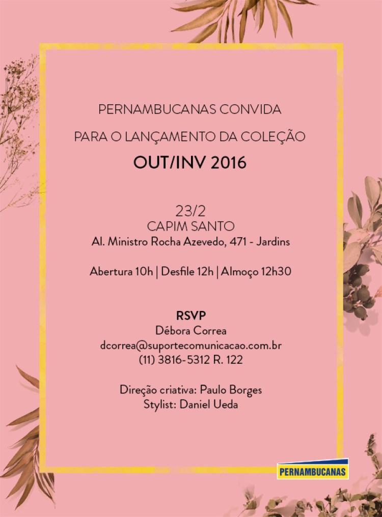 275508_576931_convite_email_lancamento_oi2016_aprovado