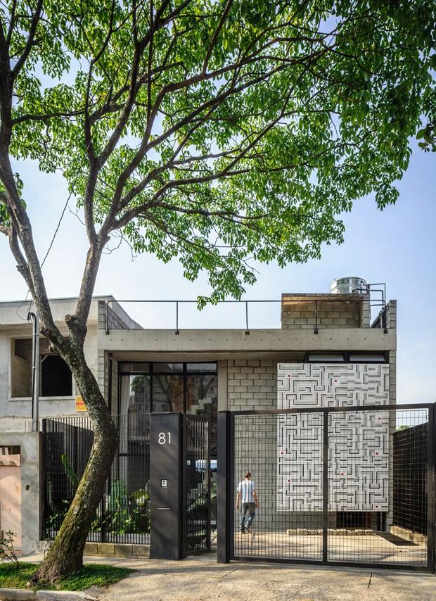 terra-e-tuma-casa-maracana-fachada