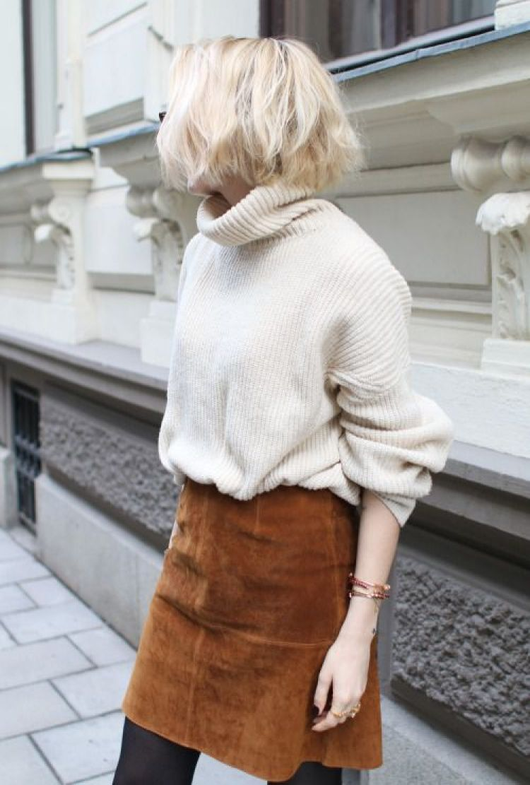 cor_moda_tendencia_anos 70_estilo_street style_camelo_outono (61)