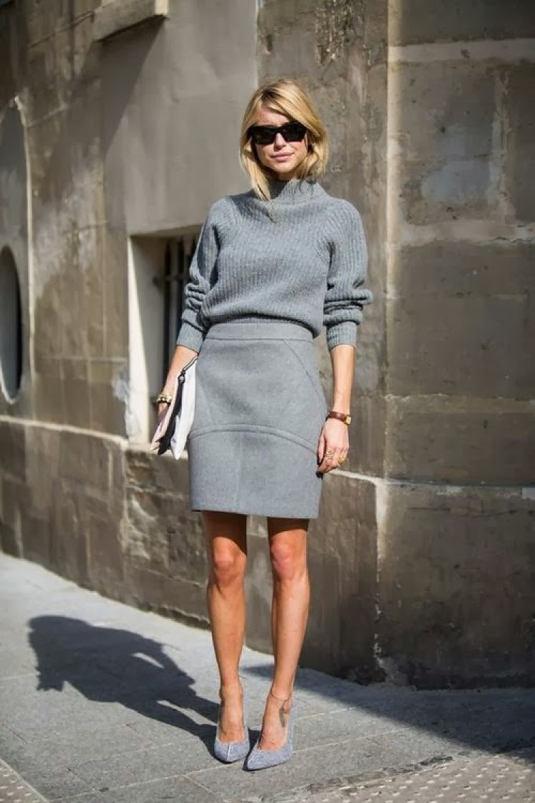 street-style-fashion-look-de-pernille-blogger-turtle-neck