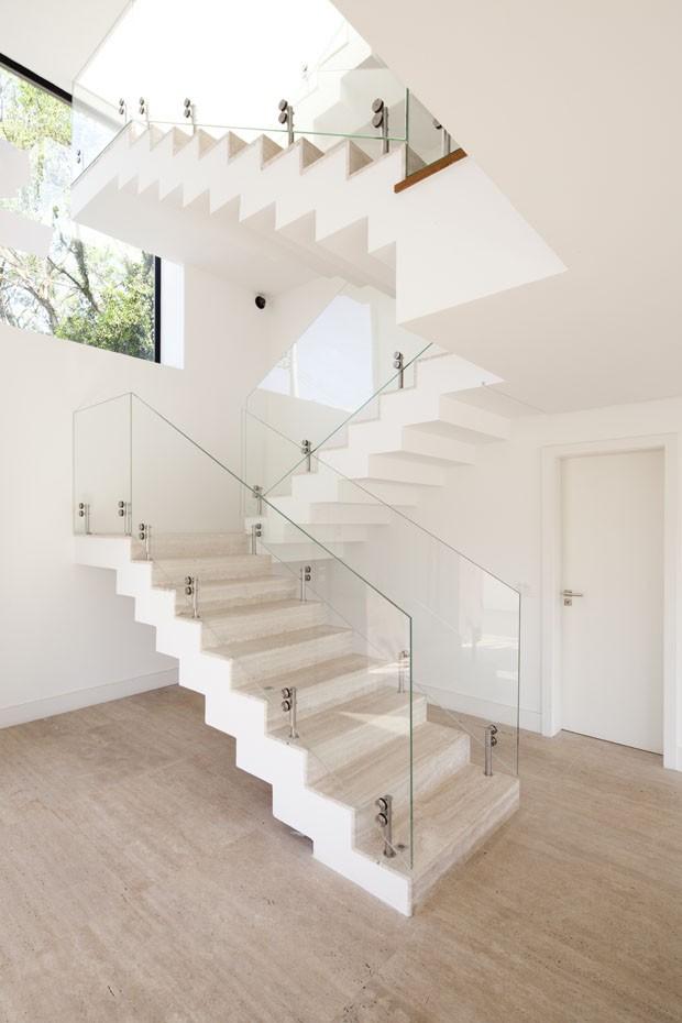 casa_city_boacava_-_conrado_ceravolo_arquitetos-10