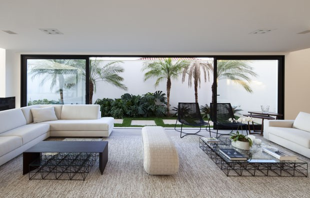 casa_city_boacava_-_conrado_ceravolo_arquitetos-15