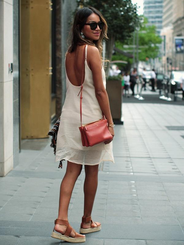 look-inspired-vestido-flatforms-street-style