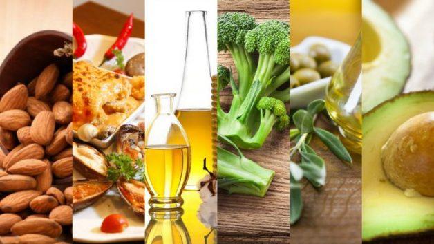 alimentos_que_combatem_a_gordura_abdominal-carol_magalhaes-7-700x394