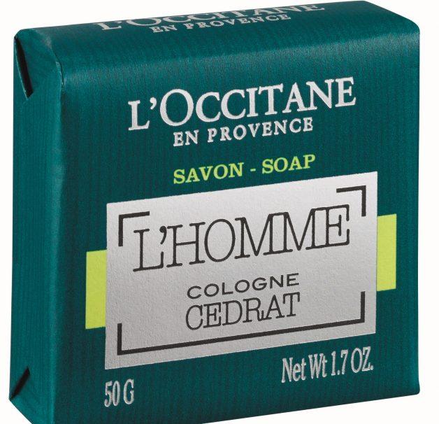 sabonete-cedrat-lhomme-50g-r2000