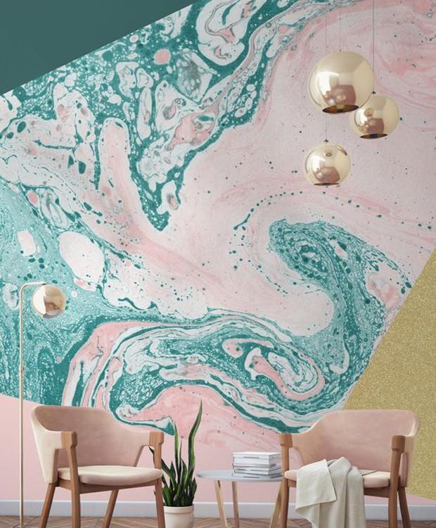 decoracao-verde-e-rosa-6_25C72rX