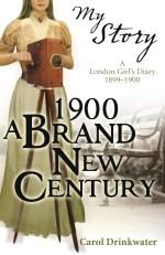 Brand New Century