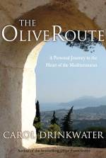 The-Olive-Route-5