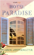Hotel Paradise (Single)