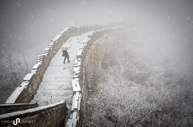 23_great_wall