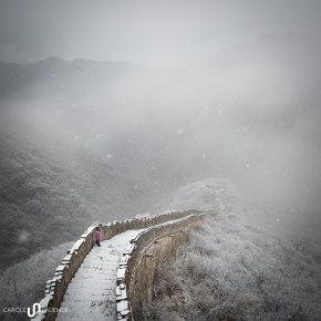 25_great_wall
