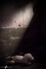 19_haunted_church