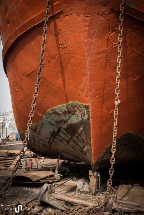 01_shipyard