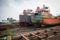 04_shipyard