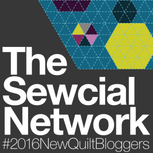 The-Sewcial-Network