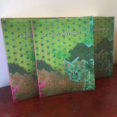 Painting Catalogue