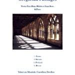 Frontpage Gregorian Passages