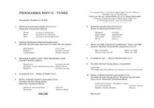 programma-refu-g-tunes-definitieve-versie