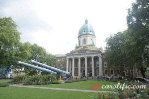 Travel, London, Imperial War Museum, World War, World War II, World War I, WWII, WWI, What to do in London, Where to go in London, London Travel, Europe, United Kingdom,