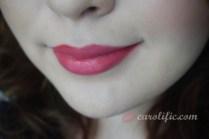 Bellamonster-Lipstick-Color Blender-Velieve-Korean-Kbeauty-Korean Makeup-Makeup-Beauty