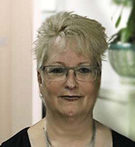 Donna Crompton