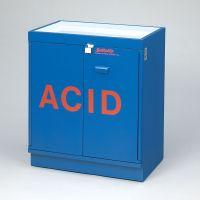 Acid Storage Cabinet, Floor Model | Carolina.com