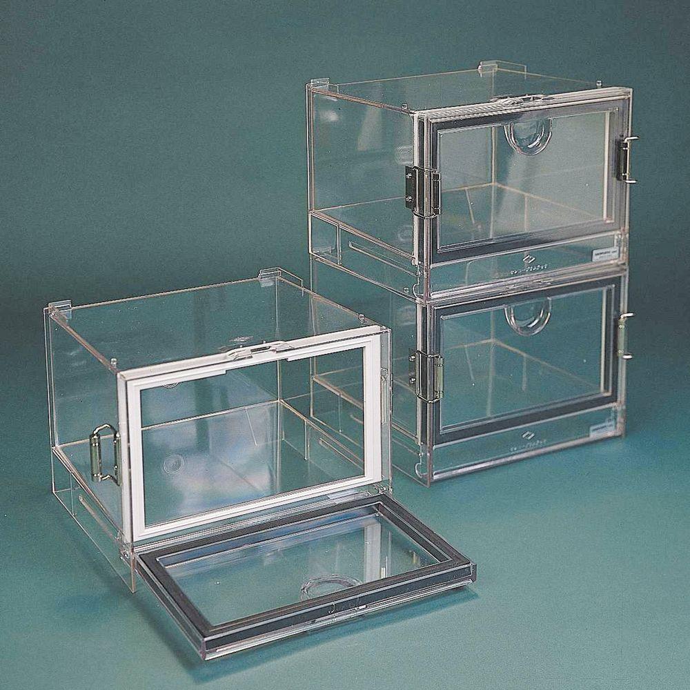 Desiccator Cabinet DryKeeper  Carolinacom