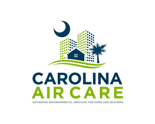 Carolina Air Care   Advanced Environmental Services for Home and Business  Greenville SC  Spartanburg SC  Anderson SC