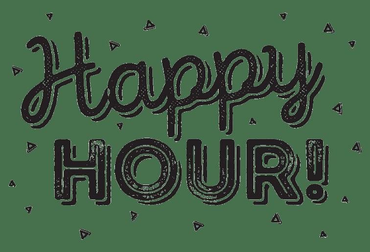 Carolina Ale House Happy-Hour
