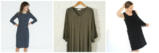 9d4b8ae3343e2 Five Post Pregnancy Dresses | Carolina C Price