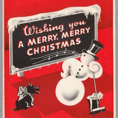 December Programs at the North Carolina Museum of History