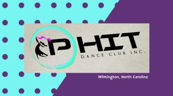 PHIT social media logo