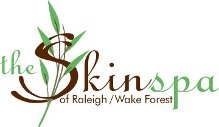 The Skin Spa of Wake Forest