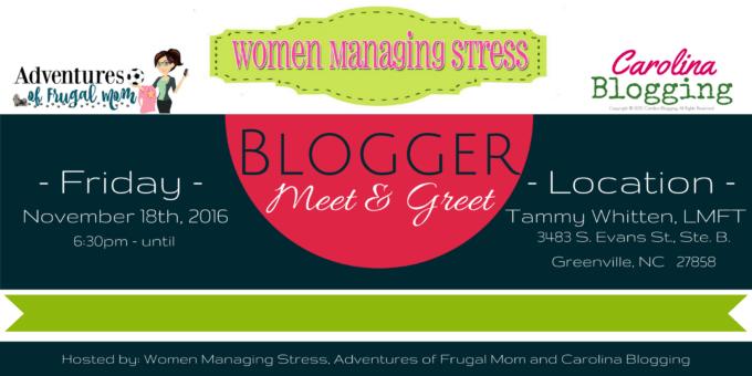 blogger-meet-greet-nov-18th-1
