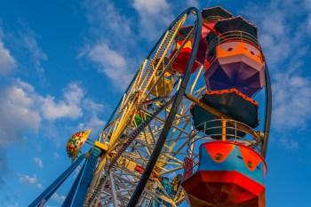 South Carolina State Fair @ Columbia | South Carolina | United States