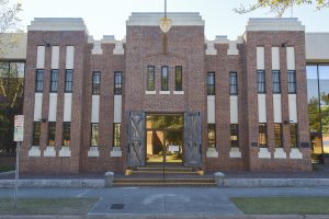 Museum to Temporarily Close for Two Weeks for Repairs @ Cape Fear Museum
