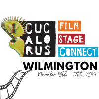 Time travel, dead comics, digital doctors collide at Cucalorus 25: a festival for everyone