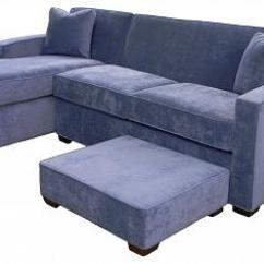 Suede Sofa Fabric B Italia Sofas Uk Create Your Own Custom Upholstered Furniture And Sectional Penny