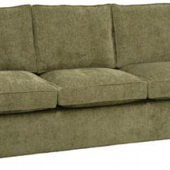 Sleeper Sofa No Arms Cheap Sofas Seattle Made Usa Nc Free Shipping Carolina Chair Crawford Armless Queen